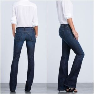 CoH Citizens of Humanity Kelly bootcut jeans - 28